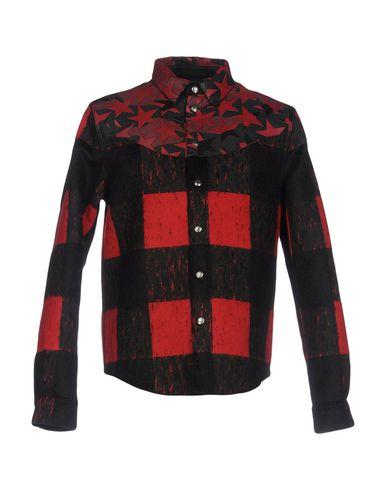 Куртка VALENTINO 41710945ST