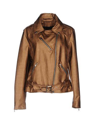 Куртка от #MSM