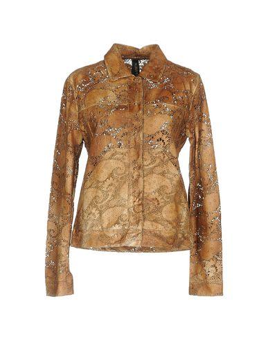 Куртка от GIORGIO BRATO