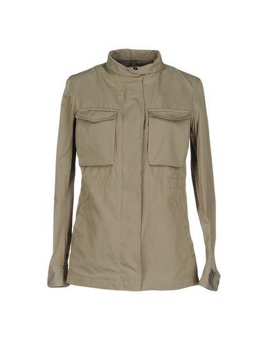 Куртка от CAMPLIN