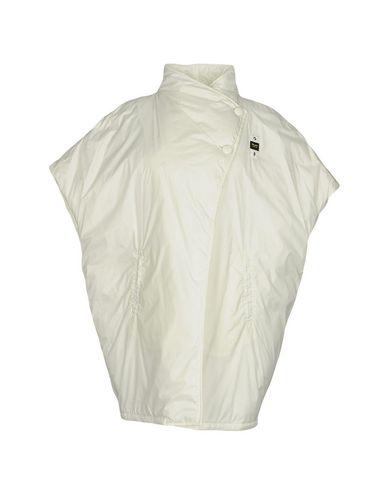 Куртка BLAUER 41711260XM