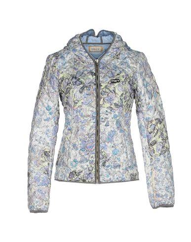 Куртка MET 41711321VL