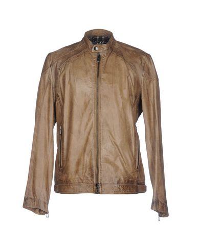 Куртка BELSTAFF 41711338CC