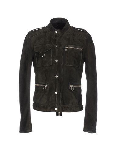 Куртка LANVIN 41711352RK