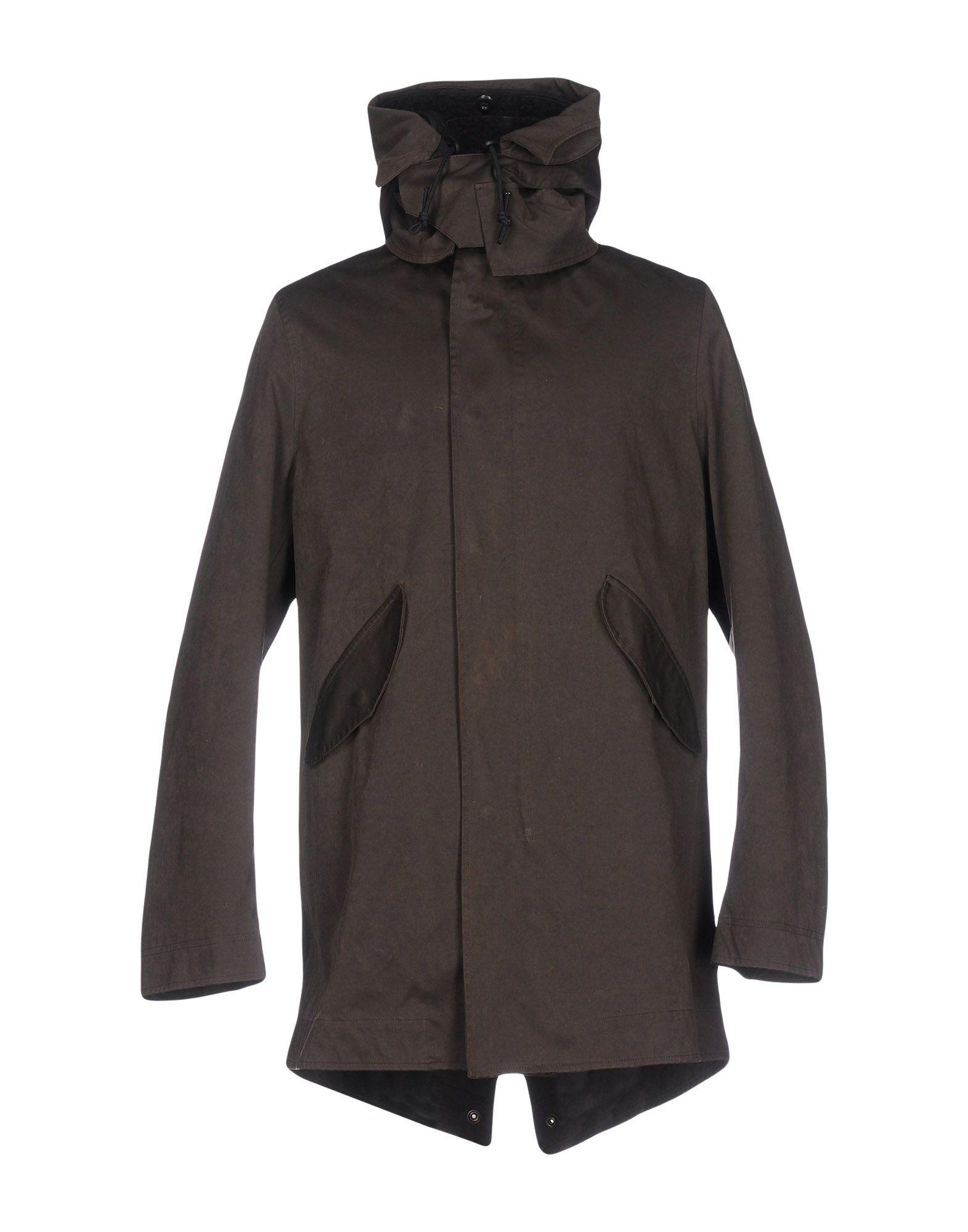 ILLOGIQUE Куртка ручная роспись одежды pattern мягкий тонкий тпу резиновая крышка случая силикона геля для lenovo k3 a6000
