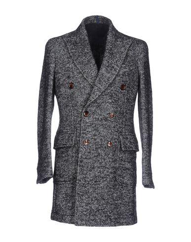 Пальто DOMENICO TAGLIENTE 41711515KR