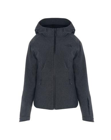 Куртка THE NORTH FACE 41711806MF