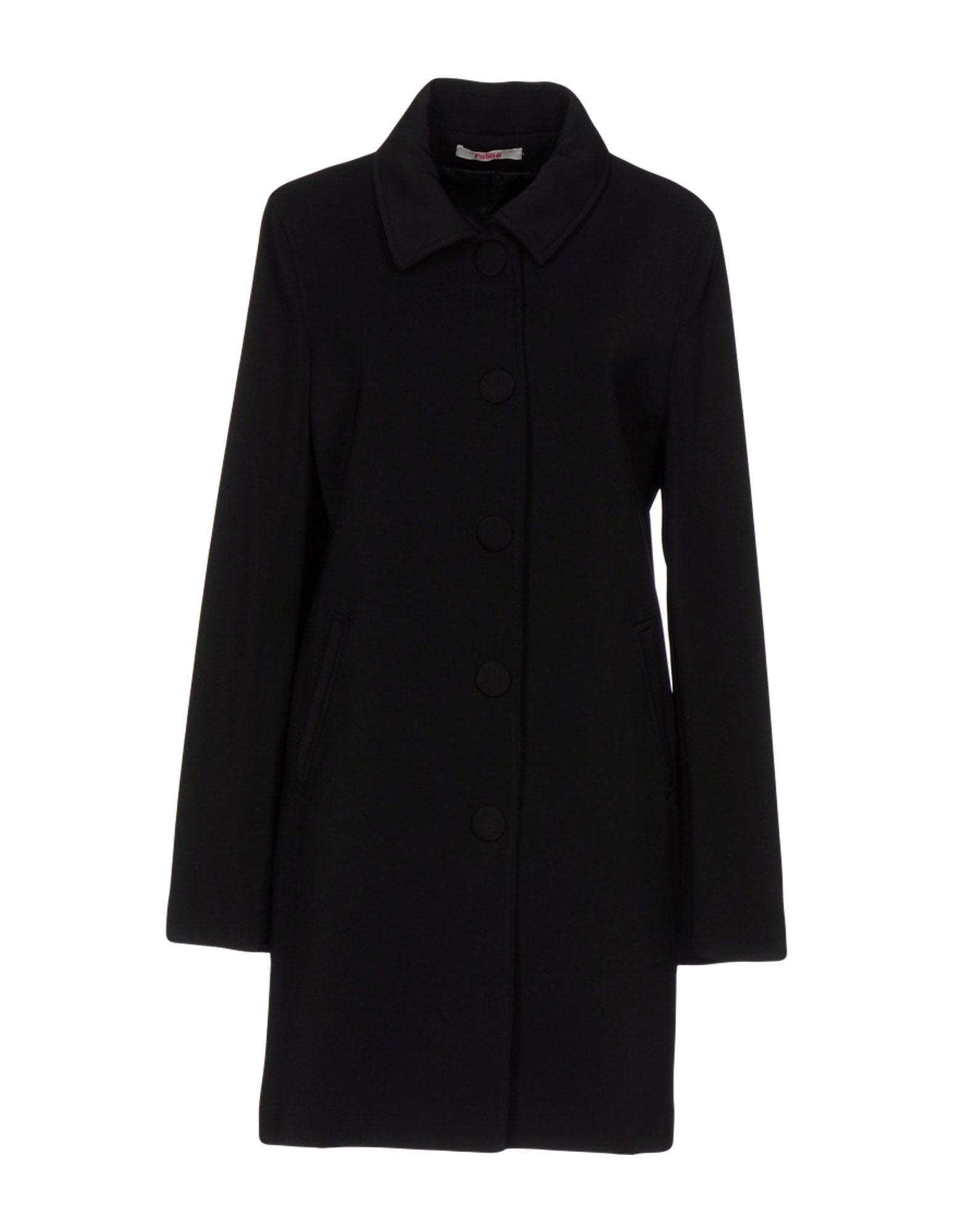 цена BLUMARINE FOLIES Легкое пальто онлайн в 2017 году