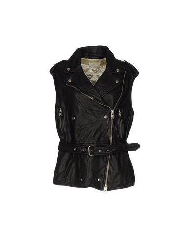 Куртка ISABEL MARANT TOILE 41712145OP