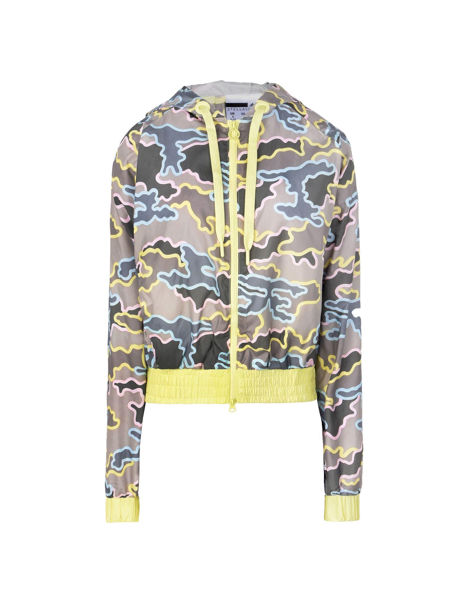 ADIDAS STELLA SPORT Куртка adidas stella sport куртка