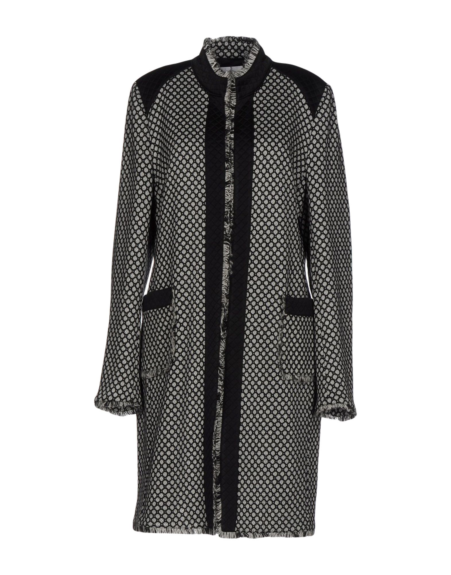 JOSEPH RIBKOFF Пальто joseph ribkoff короткое платье