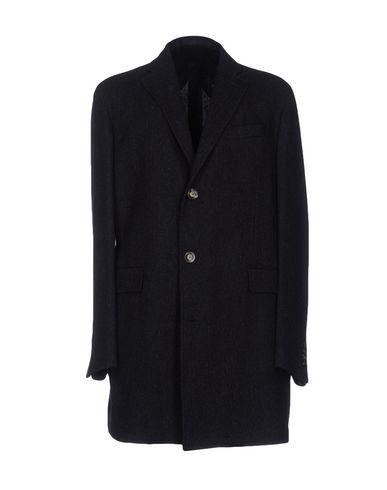 Легкое пальто от BARASHAN