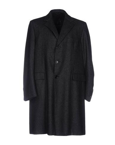 Легкое пальто BURBERRY 41712834RJ