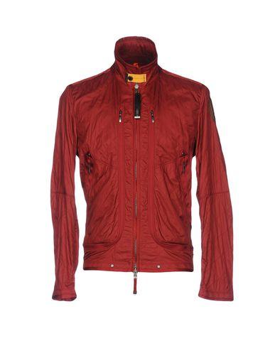 Куртка PARAJUMPERS 41712845DP