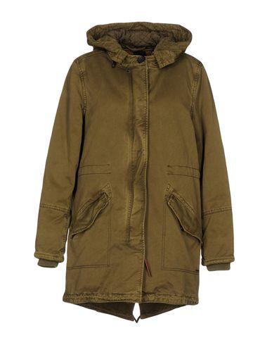 Куртка SCOTCH & SODA 41712892VE