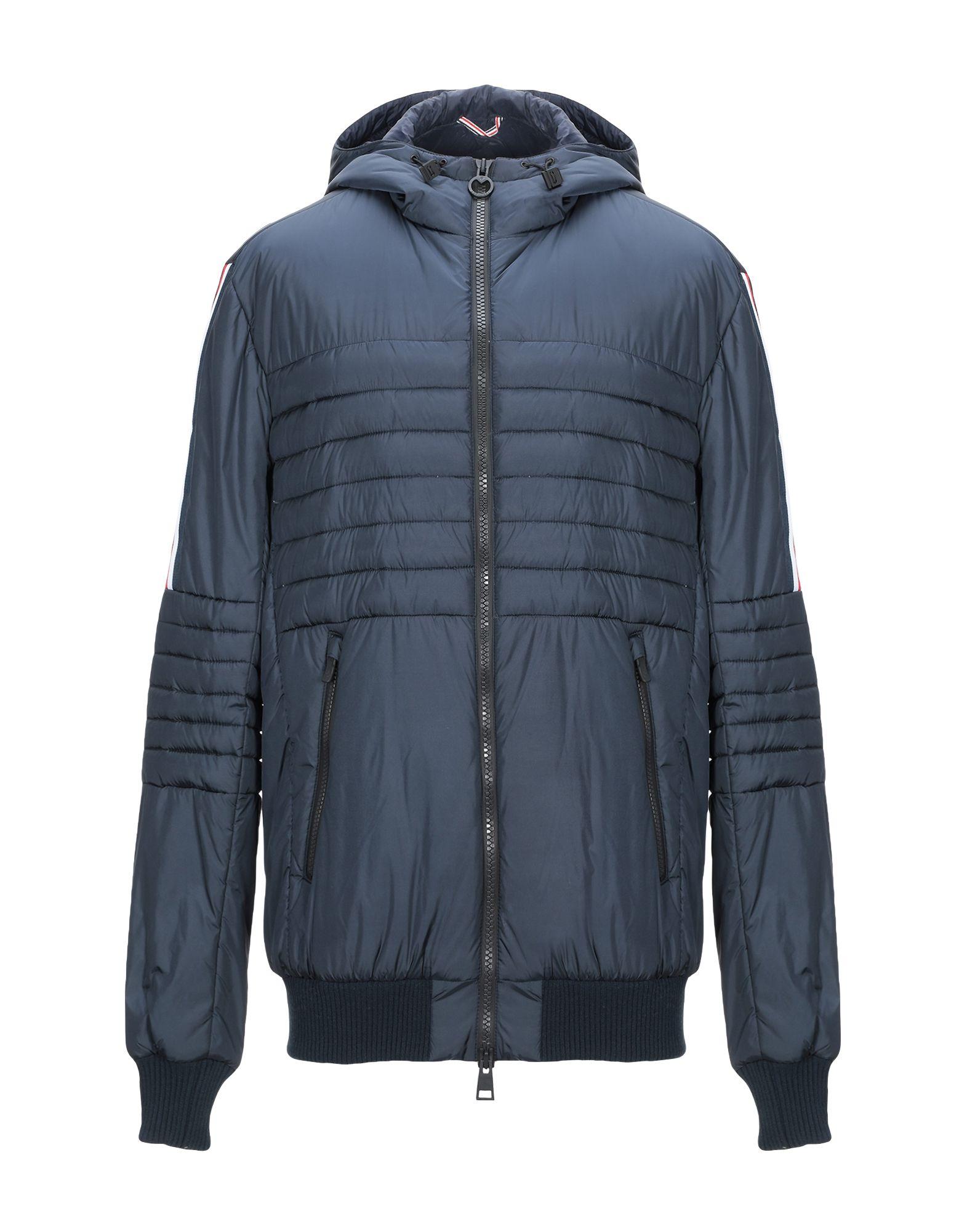 купить ROSSIGNOL Куртка дешево