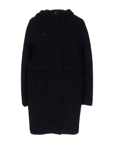 Куртка от 19.70 NINETEEN SEVENTY