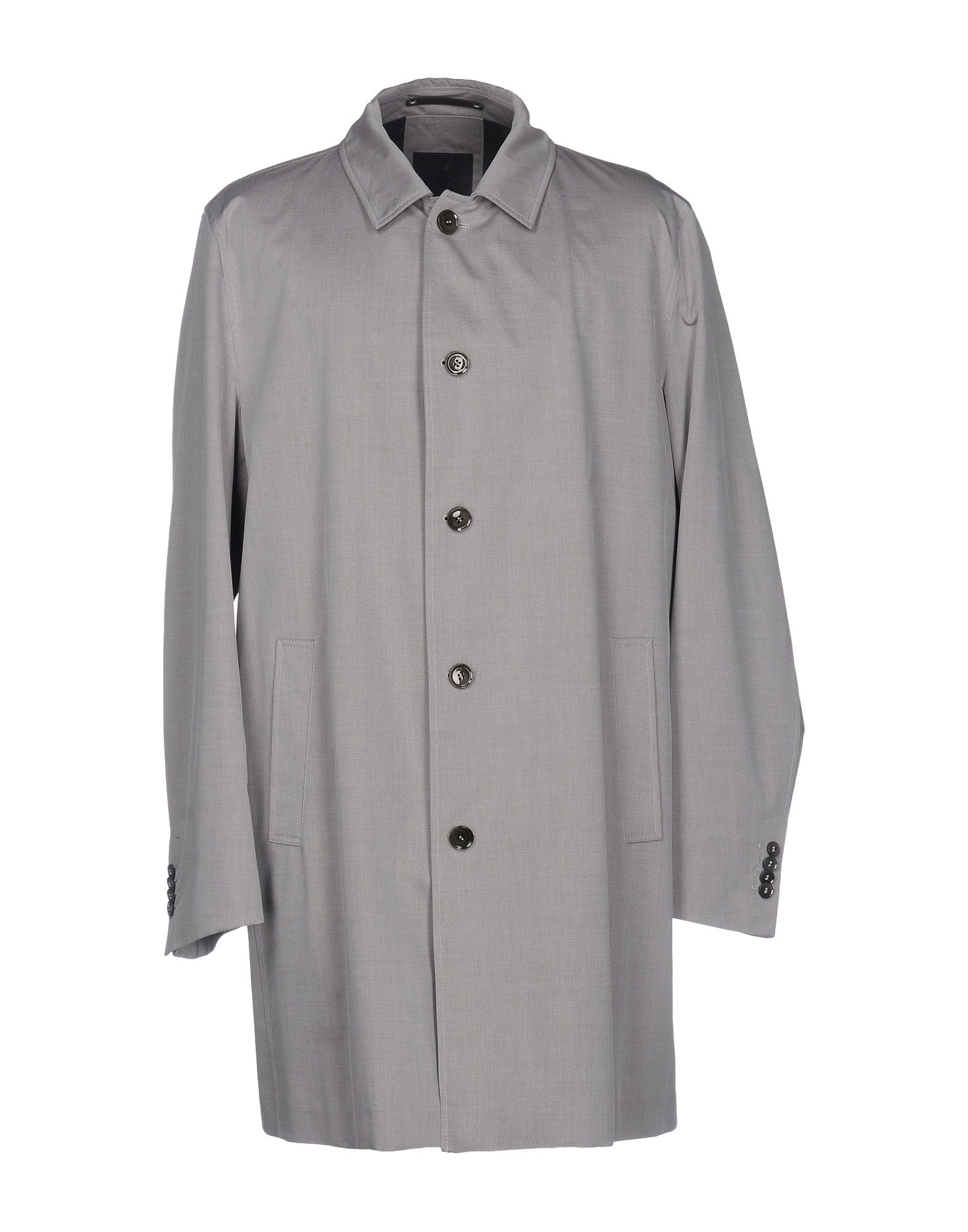 EDUARD DRESSLER Легкое пальто костюм e dressler костюм