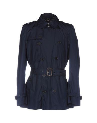 Легкое пальто BURBERRY 41713125WR