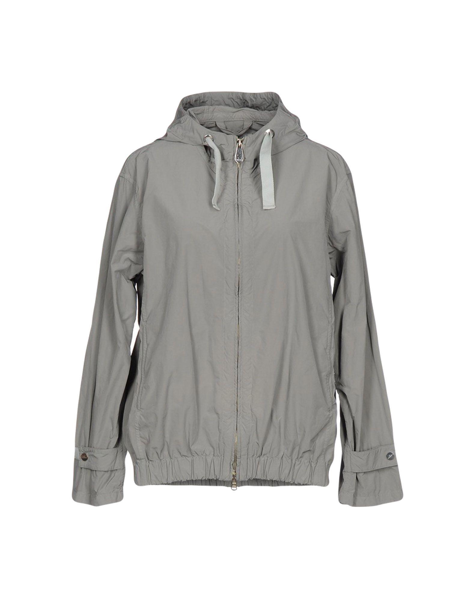 PEUTEREY Куртка piquadro featuring peuterey куртка