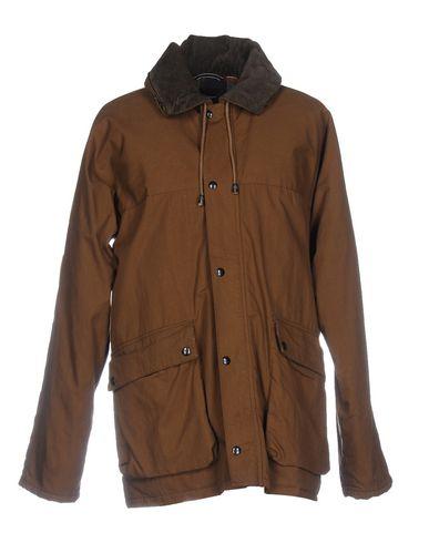 Куртка GANT 41713197LE