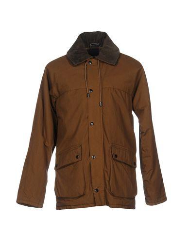 Куртка GANT 41713197QX