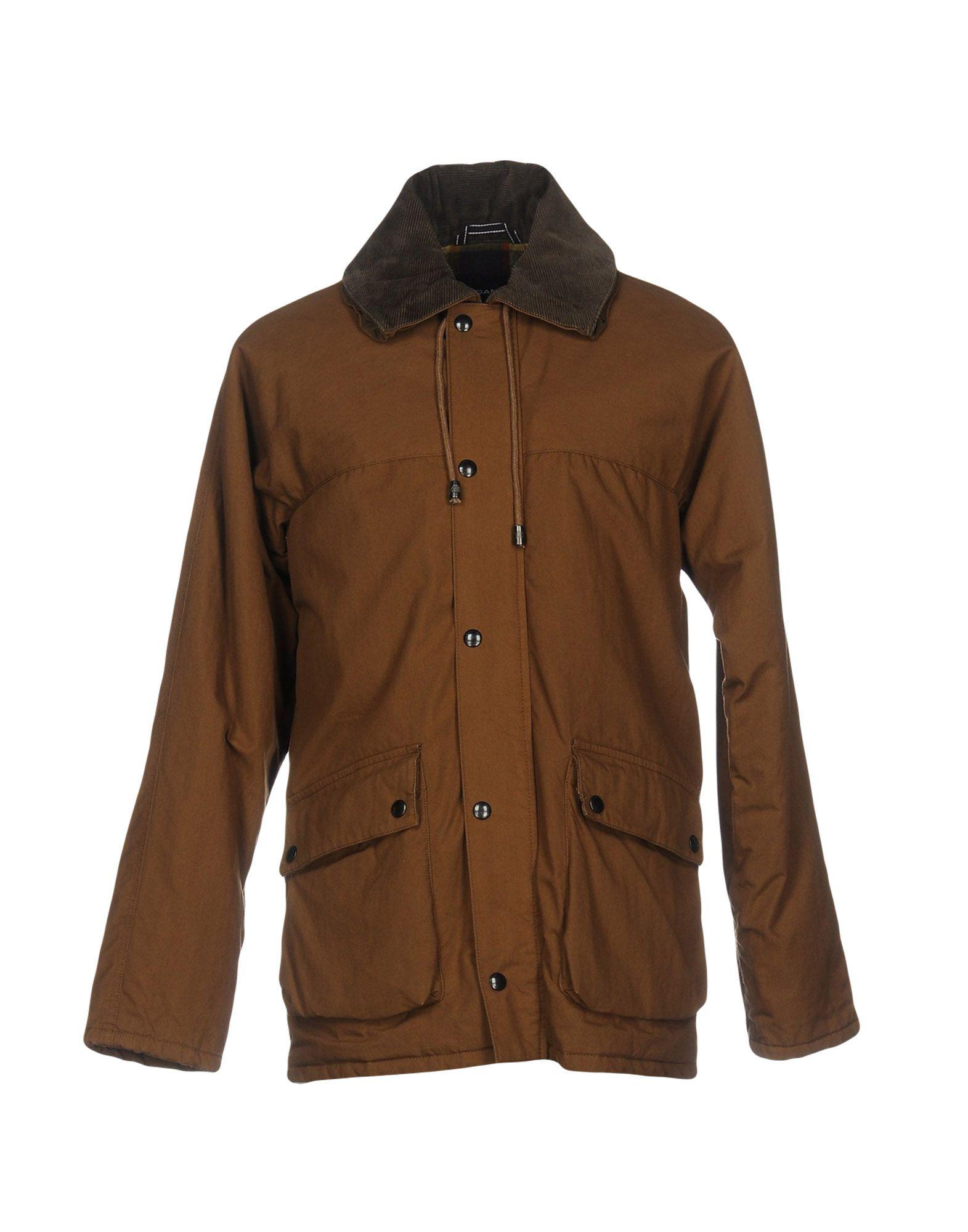 GANT Куртка gant часы gant w70471 коллекция crofton