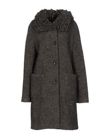 Пальто SEVENTY 41713319HG