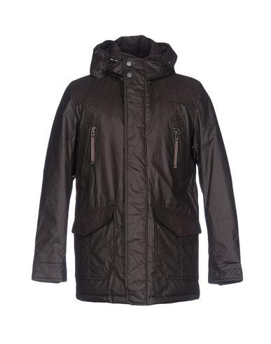 Куртка GEOX 41713431TU