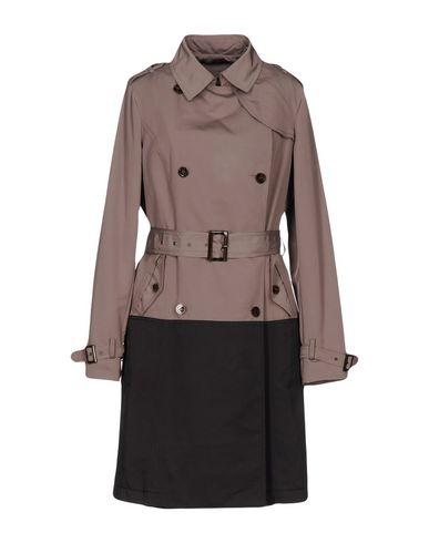 Легкое пальто PIANURASTUDIO 41713439XH
