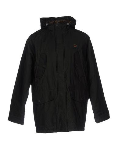 Куртка FRED PERRY 41713472OP