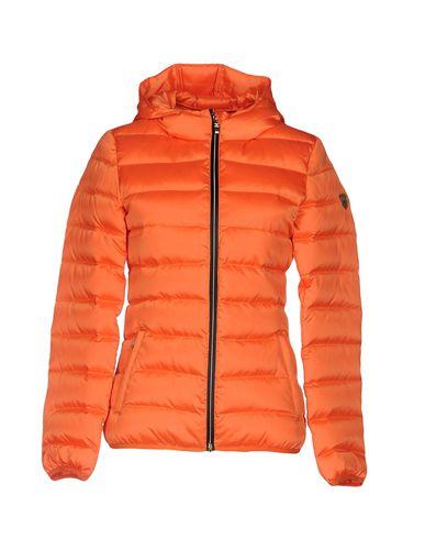 Куртка EA7 41713473LN