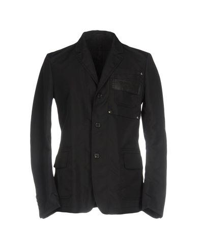 Пальто GIVENCHY 41713543RT