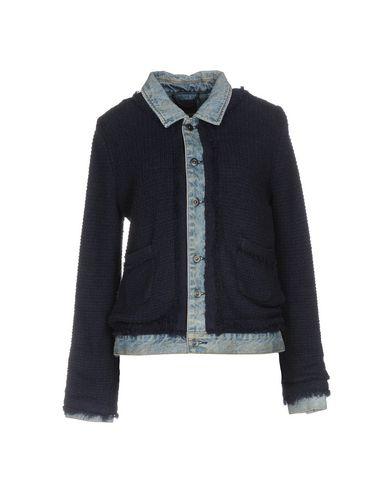 Куртка MAISON SCOTCH 41713545AC