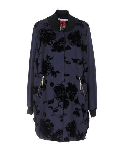 Легкое пальто SEVERI DARLING 41713555EX