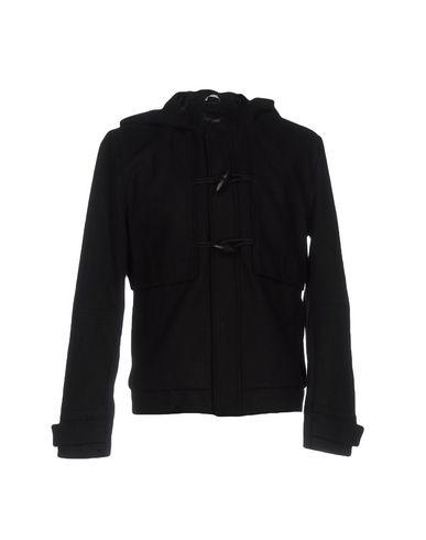 Куртка ANTONY MORATO 41713683PV
