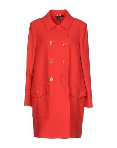 Пальто DKNY 41713788IR