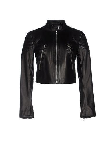 Куртка GIVENCHY 41713906NP