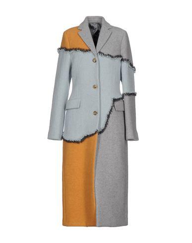 Пальто ACNE STUDIOS 41713995GQ