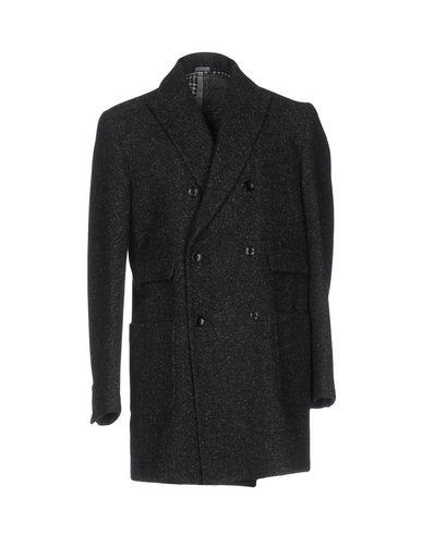 Пальто DANIELE ALESSANDRINI 41714137AH