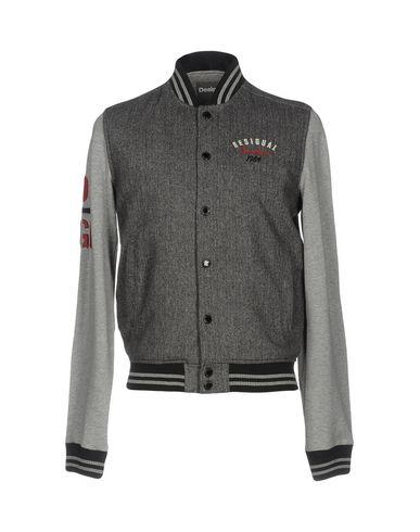 Куртка DESIGUAL 41714159UV