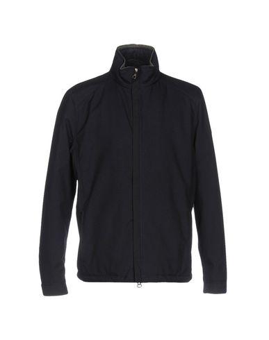Куртка ARMATA DI MARE 41714237OR