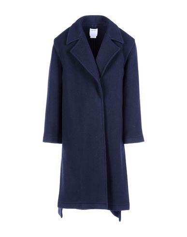 Пальто DKNY 41714242WI