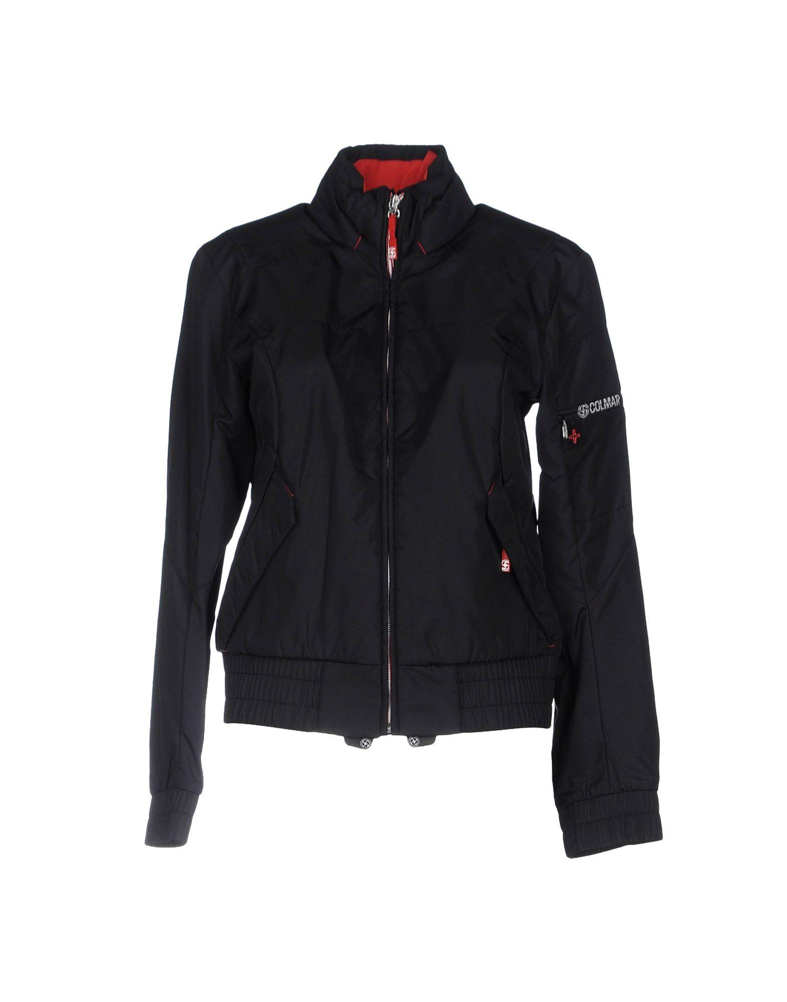 COLMAR Куртка colmar куртка пуховая женская colmar olimpia
