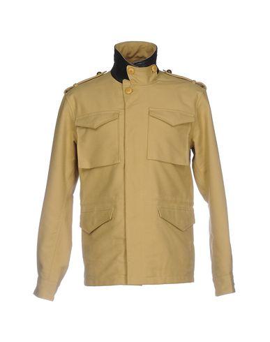 Пальто от BOLONGARO TREVOR