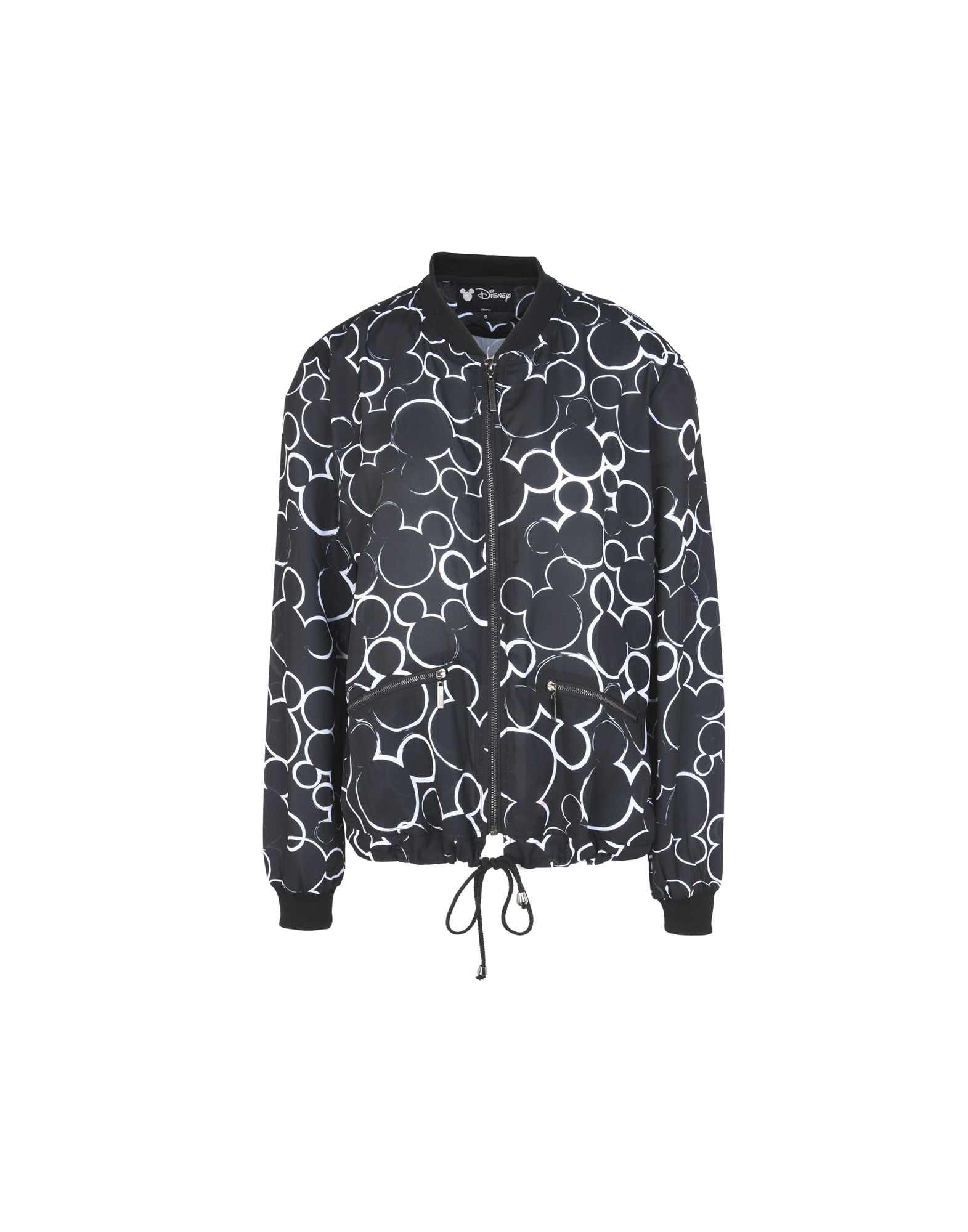 DISNEY STARS STUDIOS Куртка disney stars studios юбка длиной 3 4