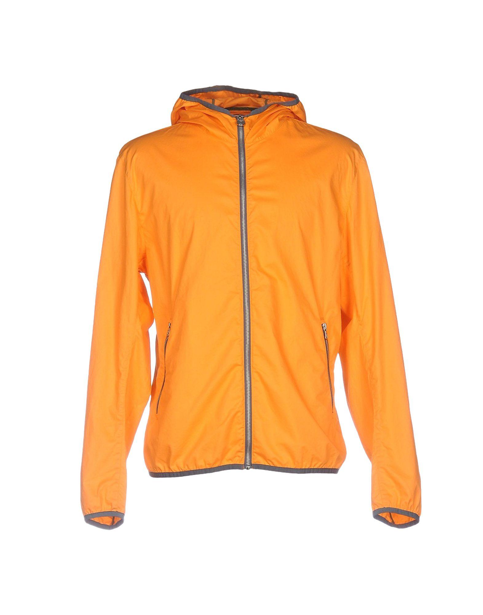 COLMAR Куртка lumion подвесная люстра lumion placida 2998 5