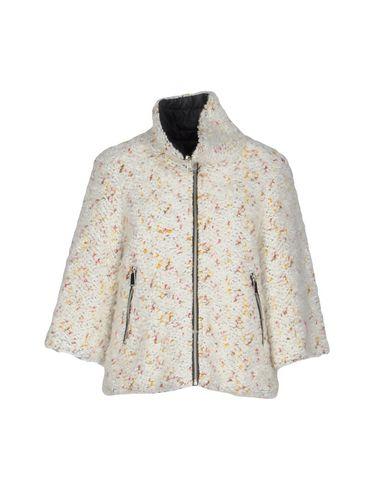 Куртка DIESEL 41714473WJ