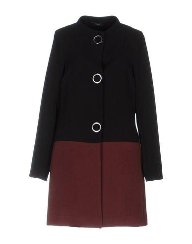 Пальто от XTSY