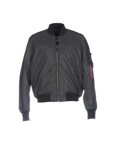 Куртка ALPHA INDUSTRIES INC. 41714554BV